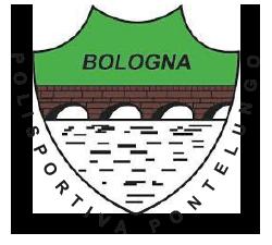 Polisportiva Pontelungo Logo
