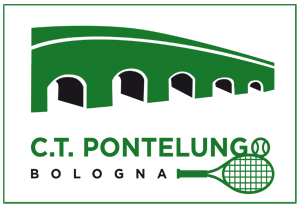 Circolo Tennis partner della Polisportiva Pontelungo Bologna