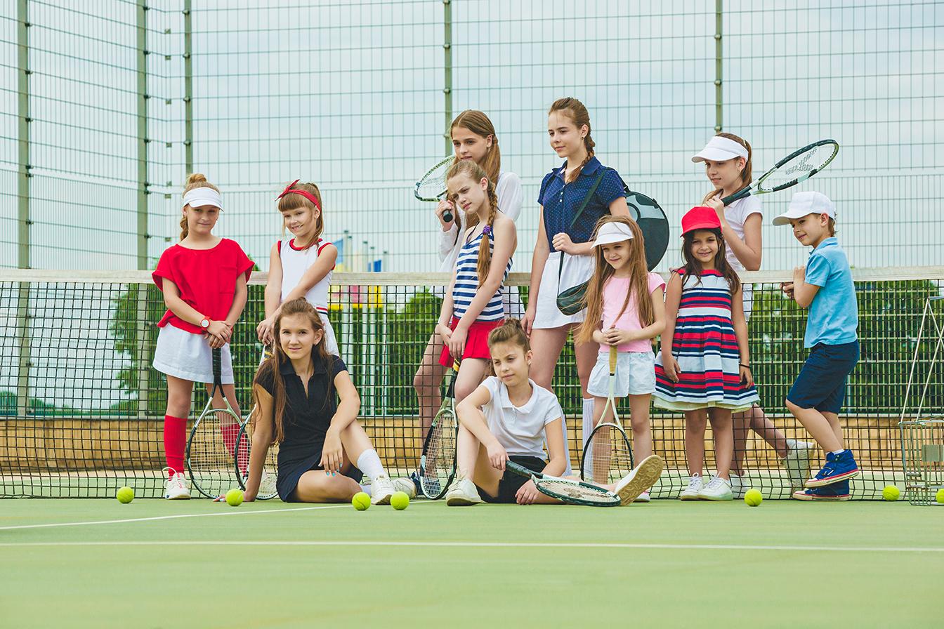 Polisportiva pontelungo Bologna prenotazione campi da tennis