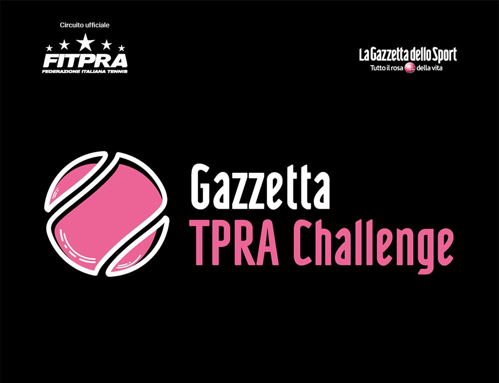 Vi aspettiamo il 25 e 26 settembre al master regionale FITPRA.